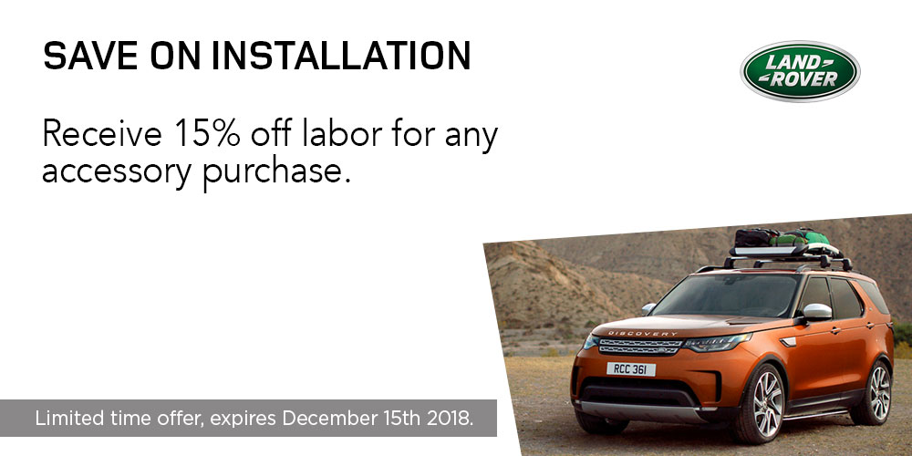 Save on Install
